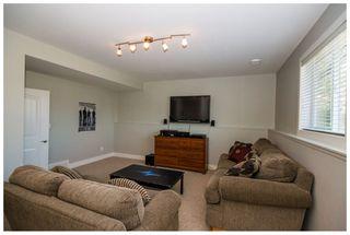Photo 18: 1450 Southeast 9 Avenue in Salmon Arm: Hillcrest House for sale (SE Salmon Arm)  : MLS®# 10087408