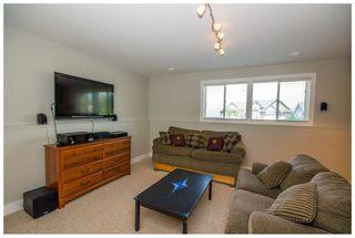 Photo 19: 1450 Southeast 9 Avenue in Salmon Arm: Hillcrest House for sale (SE Salmon Arm)  : MLS®# 10087408
