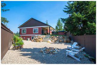 Photo 8: 1450 Southeast 9 Avenue in Salmon Arm: Hillcrest House for sale (SE Salmon Arm)  : MLS®# 10087408