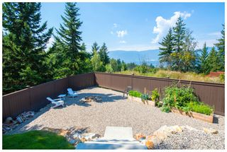 Photo 7: 1450 Southeast 9 Avenue in Salmon Arm: Hillcrest House for sale (SE Salmon Arm)  : MLS®# 10087408