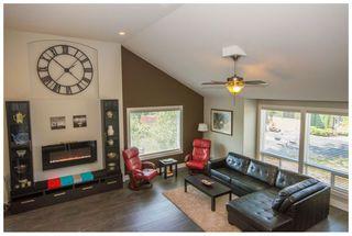 Photo 33: 1450 Southeast 9 Avenue in Salmon Arm: Hillcrest House for sale (SE Salmon Arm)  : MLS®# 10087408