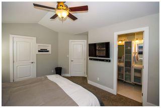 Photo 48: 1450 Southeast 9 Avenue in Salmon Arm: Hillcrest House for sale (SE Salmon Arm)  : MLS®# 10087408