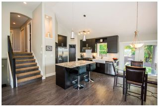 Photo 27: 1450 Southeast 9 Avenue in Salmon Arm: Hillcrest House for sale (SE Salmon Arm)  : MLS®# 10087408