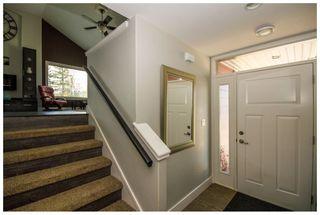 Photo 53: 1450 Southeast 9 Avenue in Salmon Arm: Hillcrest House for sale (SE Salmon Arm)  : MLS®# 10087408