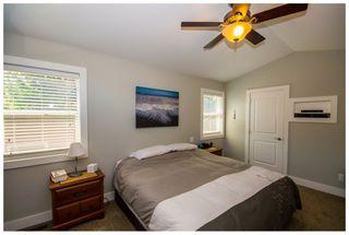 Photo 46: 1450 Southeast 9 Avenue in Salmon Arm: Hillcrest House for sale (SE Salmon Arm)  : MLS®# 10087408