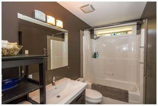 Photo 39: 1450 Southeast 9 Avenue in Salmon Arm: Hillcrest House for sale (SE Salmon Arm)  : MLS®# 10087408