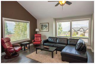 Photo 35: 1450 Southeast 9 Avenue in Salmon Arm: Hillcrest House for sale (SE Salmon Arm)  : MLS®# 10087408