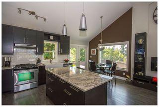 Photo 52: 1450 Southeast 9 Avenue in Salmon Arm: Hillcrest House for sale (SE Salmon Arm)  : MLS®# 10087408