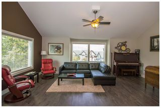 Photo 34: 1450 Southeast 9 Avenue in Salmon Arm: Hillcrest House for sale (SE Salmon Arm)  : MLS®# 10087408