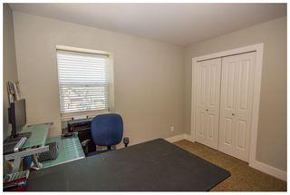 Photo 41: 1450 Southeast 9 Avenue in Salmon Arm: Hillcrest House for sale (SE Salmon Arm)  : MLS®# 10087408