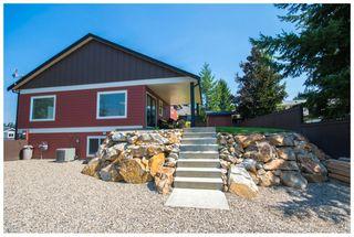 Photo 10: 1450 Southeast 9 Avenue in Salmon Arm: Hillcrest House for sale (SE Salmon Arm)  : MLS®# 10087408