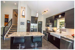 Photo 36: 1450 Southeast 9 Avenue in Salmon Arm: Hillcrest House for sale (SE Salmon Arm)  : MLS®# 10087408