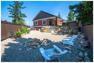 Photo 9: 1450 Southeast 9 Avenue in Salmon Arm: Hillcrest House for sale (SE Salmon Arm)  : MLS®# 10087408