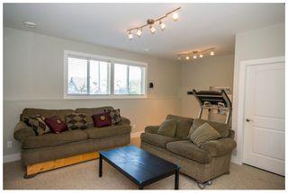 Photo 17: 1450 Southeast 9 Avenue in Salmon Arm: Hillcrest House for sale (SE Salmon Arm)  : MLS®# 10087408