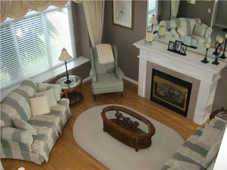 Photo 2: 288 SANTIAGO Street in Coquitlam: Cape Horn House for sale : MLS®# V1082145
