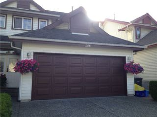 Photo 18: 288 SANTIAGO Street in Coquitlam: Cape Horn House for sale : MLS®# V1082145