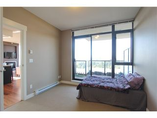 Photo 14: 2702 7088 18 Avenue in Burnaby: Edmonds BE Condo for sale (Burnaby East)  : MLS®# V1085141