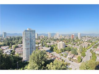Photo 18: 2702 7088 18 Avenue in Burnaby: Edmonds BE Condo for sale (Burnaby East)  : MLS®# V1085141