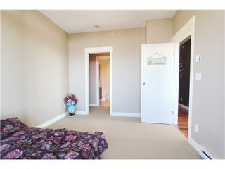 Photo 13: 2702 7088 18 Avenue in Burnaby: Edmonds BE Condo for sale (Burnaby East)  : MLS®# V1085141