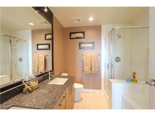 Photo 12: 2702 7088 18 Avenue in Burnaby: Edmonds BE Condo for sale (Burnaby East)  : MLS®# V1085141