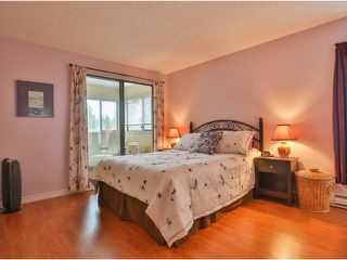 Photo 7: # 101B 3655 SHAUGHNESSY ST in Port Coquitlam: Glenwood PQ Condo for sale : MLS®# V993236