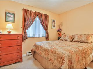 Photo 9: # 101B 3655 SHAUGHNESSY ST in Port Coquitlam: Glenwood PQ Condo for sale : MLS®# V993236