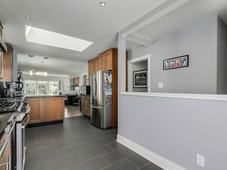Photo 7: 328 W 26TH ST in North Vancouver: Upper Lonsdale House for sale : MLS®# V1132566