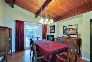 Photo 4: 5359 MORELAND DRIVE in Burnaby: Deer Lake Place House for sale (Burnaby South)  : MLS®# R2019460