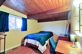 Photo 13: 5359 MORELAND DRIVE in Burnaby: Deer Lake Place House for sale (Burnaby South)  : MLS®# R2019460