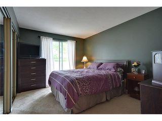 Photo 7: 19 5661 Ladner Trunk Rd in Delta: Hawthorne Condo for sale (Ladner)  : MLS®# V1124459