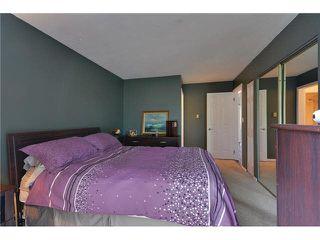 Photo 8: 19 5661 Ladner Trunk Rd in Delta: Hawthorne Condo for sale (Ladner)  : MLS®# V1124459