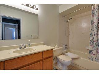 Photo 9: 19 5661 Ladner Trunk Rd in Delta: Hawthorne Condo for sale (Ladner)  : MLS®# V1124459