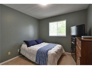 Photo 11: 19 5661 Ladner Trunk Rd in Delta: Hawthorne Condo for sale (Ladner)  : MLS®# V1124459