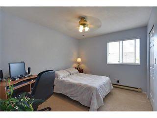 Photo 10: 19 5661 Ladner Trunk Rd in Delta: Hawthorne Condo for sale (Ladner)  : MLS®# V1124459