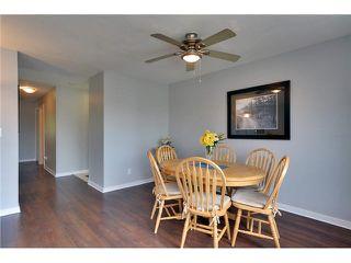 Photo 4: 19 5661 Ladner Trunk Rd in Delta: Hawthorne Condo for sale (Ladner)  : MLS®# V1124459