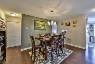 Photo 7: 408 5465 201 STREET in Langley: Langley City Condo for sale : MLS®# R2036400