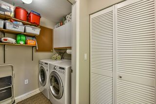 Photo 11: 408 5465 201 STREET in Langley: Langley City Condo for sale : MLS®# R2036400