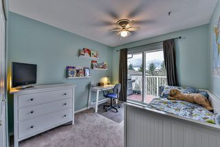 Photo 16: 408 5465 201 STREET in Langley: Langley City Condo for sale : MLS®# R2036400