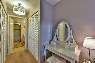 Photo 14: 408 5465 201 STREET in Langley: Langley City Condo for sale : MLS®# R2036400
