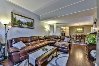 Photo 5: 408 5465 201 STREET in Langley: Langley City Condo for sale : MLS®# R2036400