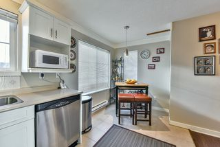 Photo 10: 408 5465 201 STREET in Langley: Langley City Condo for sale : MLS®# R2036400