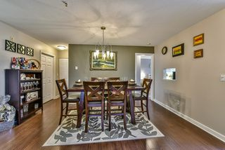 Photo 6: 408 5465 201 STREET in Langley: Langley City Condo for sale : MLS®# R2036400