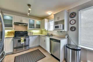 Photo 8: 408 5465 201 STREET in Langley: Langley City Condo for sale : MLS®# R2036400