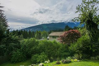 Photo 19: 5417 MOLINA CRESCENT in North Vancouver: Canyon Heights NV House for sale : MLS®# R2061256