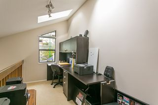 Photo 6: 5417 MOLINA CRESCENT in North Vancouver: Canyon Heights NV House for sale : MLS®# R2061256