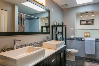 Photo 12: 5417 MOLINA CRESCENT in North Vancouver: Canyon Heights NV House for sale : MLS®# R2061256
