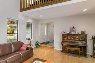 Photo 5: 5417 MOLINA CRESCENT in North Vancouver: Canyon Heights NV House for sale : MLS®# R2061256
