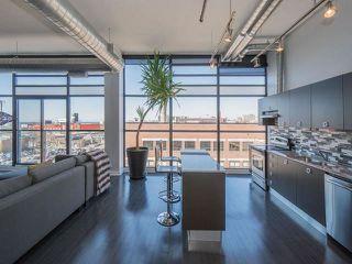 Photo 14: 43 Hanna Ave Unit #620 in Toronto: Niagara Condo for sale (Toronto C01)  : MLS®# C3478267