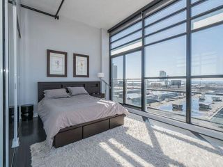 Photo 4: 43 Hanna Ave Unit #620 in Toronto: Niagara Condo for sale (Toronto C01)  : MLS®# C3478267