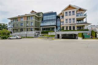 Photo 3: 105 13251 PRINCESS STREET in Richmond: Steveston South Condo for sale : MLS®# R2078377